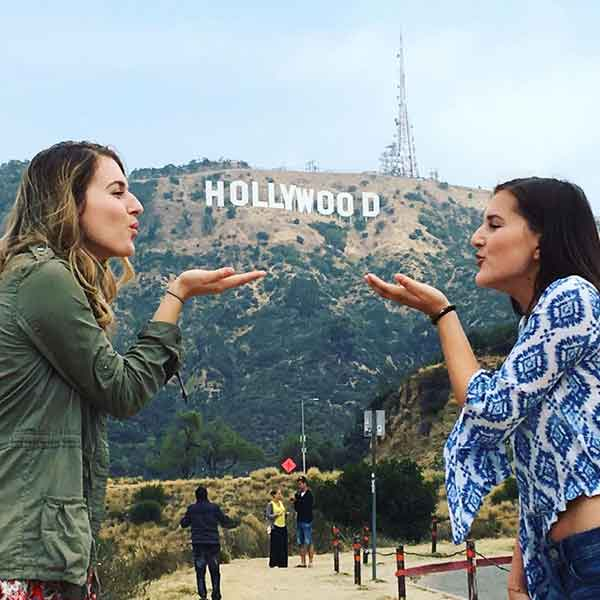 hollywood-sign-tour