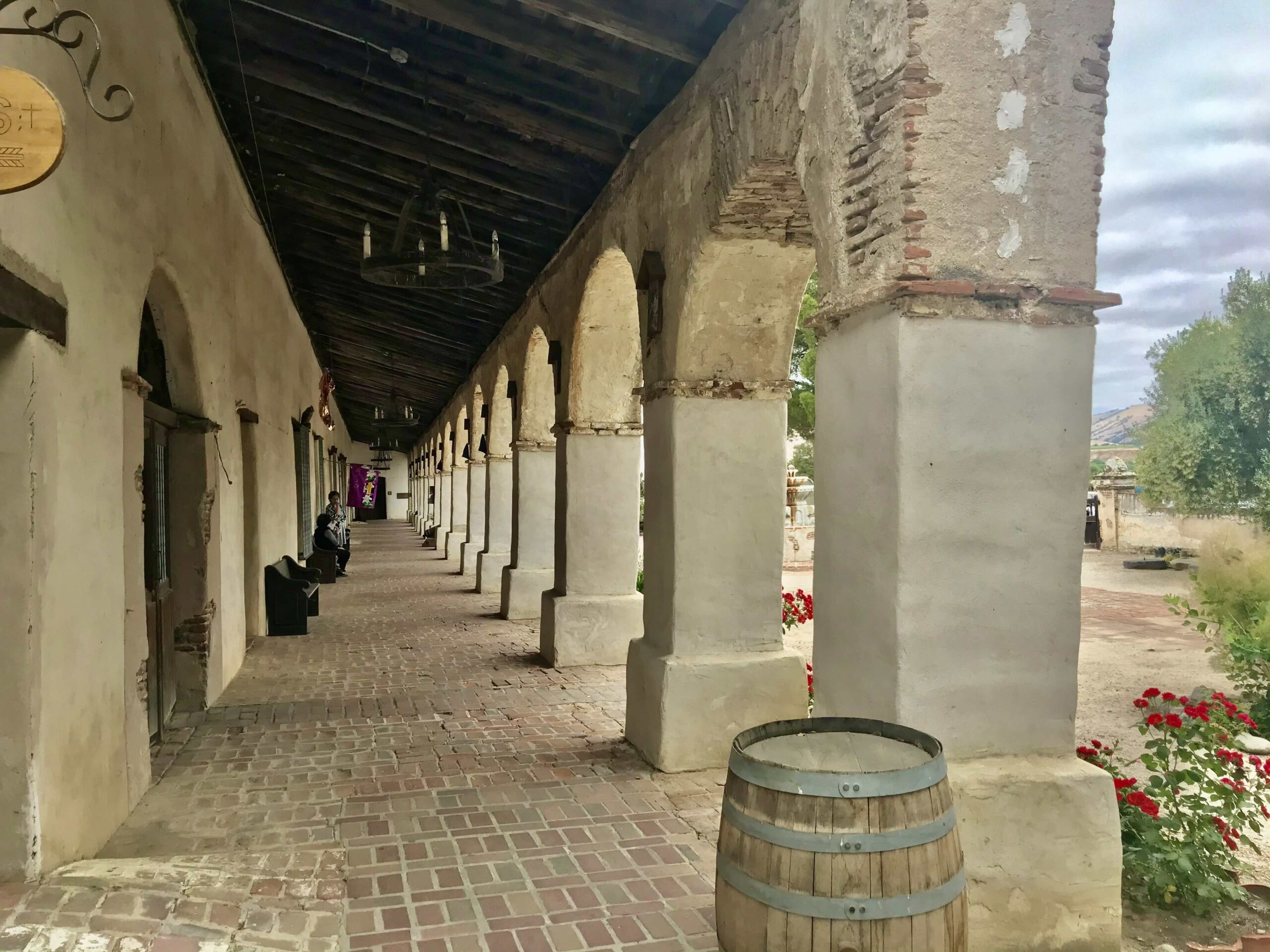 Art, History, and Wine Tour
